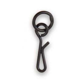 Anaconda Karabínka Camou Easy Ring Locker 10ks