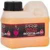Starbaits Pro Peach & Mango - DIP 500ml