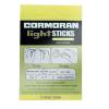 Cormoran Chemické svetielko 3,0mm žltá