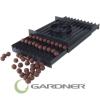 Gardner Rolaball Longbase | 12mm
