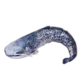 Gaby vankúš plyšová ryba sumec 108cm