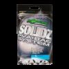 Korda Solidz PVA bags large