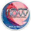 Gardner Náväzcové vlasec Sure Flow Clear | 70m / 6,8kg (15lb)