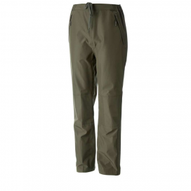 Trakker Products Nohavice Trakker - Summit XP Trousers