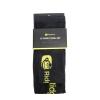 RidgeMonkey Ručník LX Hand Towel Set Black 2ks