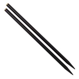 Gardner Meracie tyče Balíčkov - Measuring Sticks (pár)