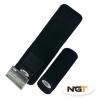 NGT Neoprénová páska s vreckom na olovo