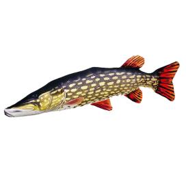 Gaby Vankúš plyšová ryba Šťuka 110cm