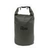 Fox Vodeodolná Taška HD Dry Bags 15l