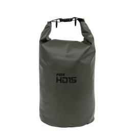 HD Dry Bags Varianta: 15l