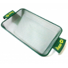 Sensas Sito Joker Tray GM 3,4mm