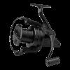 Prologic Navijak Element XD 7000 FD