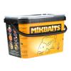 Mikbaits Boilies Liverix Kráľovská patentka 2,5kg 20mm