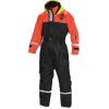Fladen plávajúce oblek Flotation Suit 848 (ISO 15027-1, EN 393)