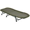 Trakker Products Trakker Slnko dno ultraľahké - RLX Flat-6 Superlight Bed