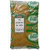 PV1 (lepidlo do krmiva) 1kg