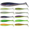 ILLEX gumová nástraha Riper Magic Slim Shad 6,5cm