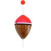 Sensas splávek Trout 150