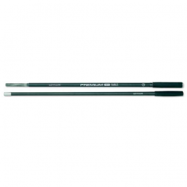 Mivardi Podberáková tyč Premium Twin