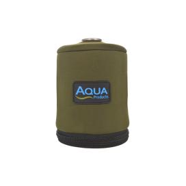 Aqua Products Aqua Obal na kartuši - Gas Pouch Black Series