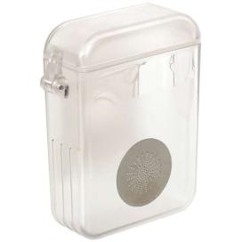 Vodotěstné puzdro ATT the Cube