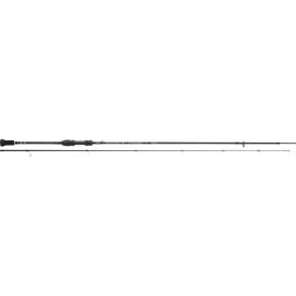 Rybársky prút Rapture Invader S732M 2,20 m / 3-15g