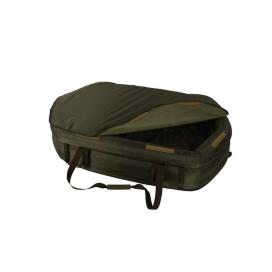 Solar Nafukovacia podložka - SP Inflatable unhooking Mat