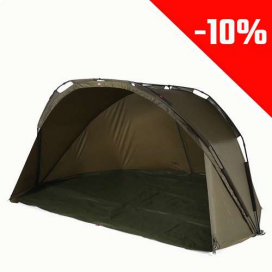 JRC Defender Shelter Brolly