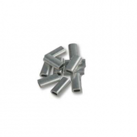 MADC Aluminium Crimp sleeves