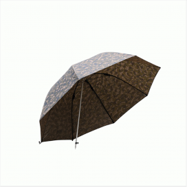 "Fox Brolly 60 ""Camo"