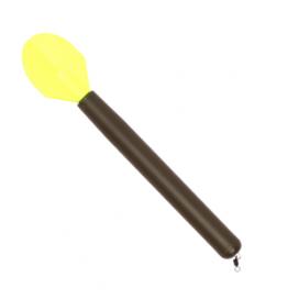 Korda Marker Drop Zone Float