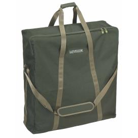 Mivardi Transportná taška na lehátko CamoCODE / New Dynasty Air8