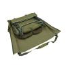 Trakker Products Trakker Obal na lehátko rolovacie - NXG Roll-Up Bed Bag