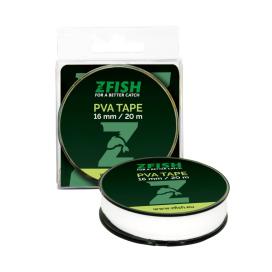 Zfish PVA Páska Tape 20m