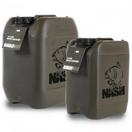 Nash Water Container Kanister 10L