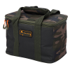 Prologic Taška Avenger Cool Bait Bag
