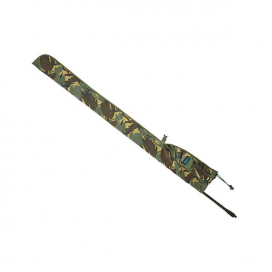 Aqua Products 3/4 púzdro na prút AQUA - Camo Lightweight Rod Sleeve