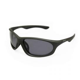 Delphin Polarizačné okuliare - SG 02