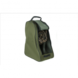 Fox R-Series Boot / Wader Bag