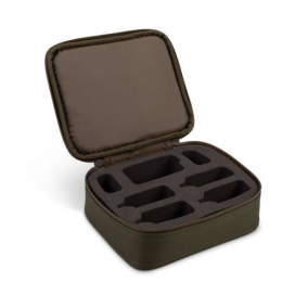 Nash Puzdro Sirén S5R S5 Presentation Case