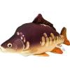 Gaby Vankúš plyšová ryba Kapor 36cm