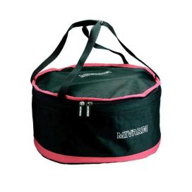 Mivardi Miešacie taška na kŕmenie s vekom - Team XL 40cm
