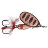 Savage Gear Trblietky Rotex Spinner Copper
