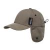 Prologic Čiapky Ice Winter Hat