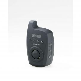 Mivardi príposluch M1300 Wireless