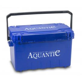Aquantic Debna On Bord Box
