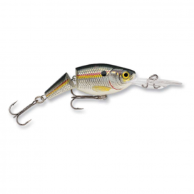 Wobler Rapala Jointed Shad Rap 09 SD