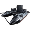 Savage Gear Belly Boat High Rider 170 cm - vystavený kus