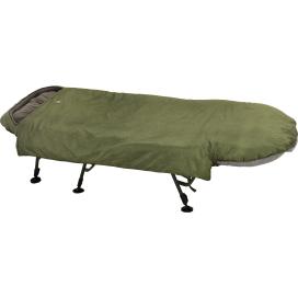 Prikrývka na ležadlo Wychwood Comforter Bed Cover