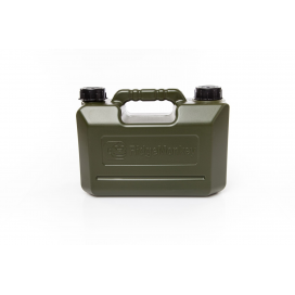 RidgeMonkey Kanystr Heavy Duty Water Carrier 5 l